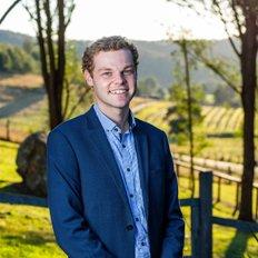 Kurt Musgrove, Sales representative