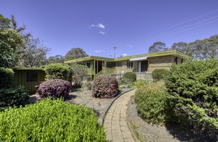 Picture of 204 Namatjira Drive, Chapman ACT 2611