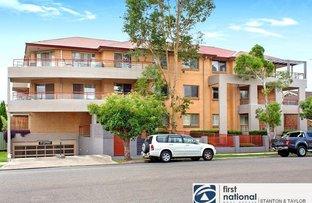 Picture of 8/43-45 Preston Street, Jamisontown NSW 2750