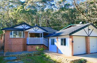 Picture of 25  Myall Ave, Leura NSW 2780