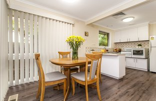 Picture of 34A Deakin Street, Mitcham VIC 3132