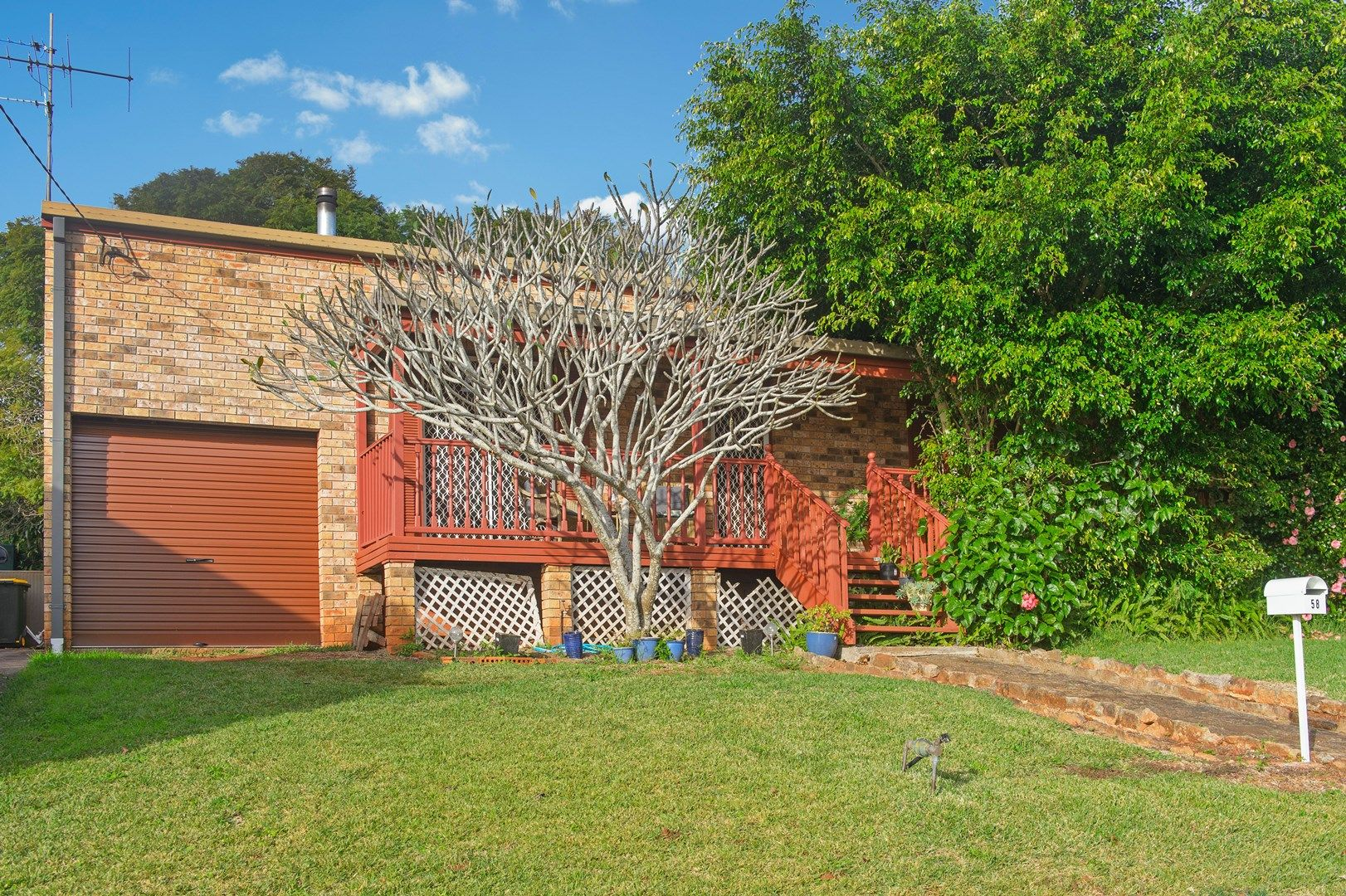 58 Seaview Avenue, Port Macquarie NSW 2444, Image 1