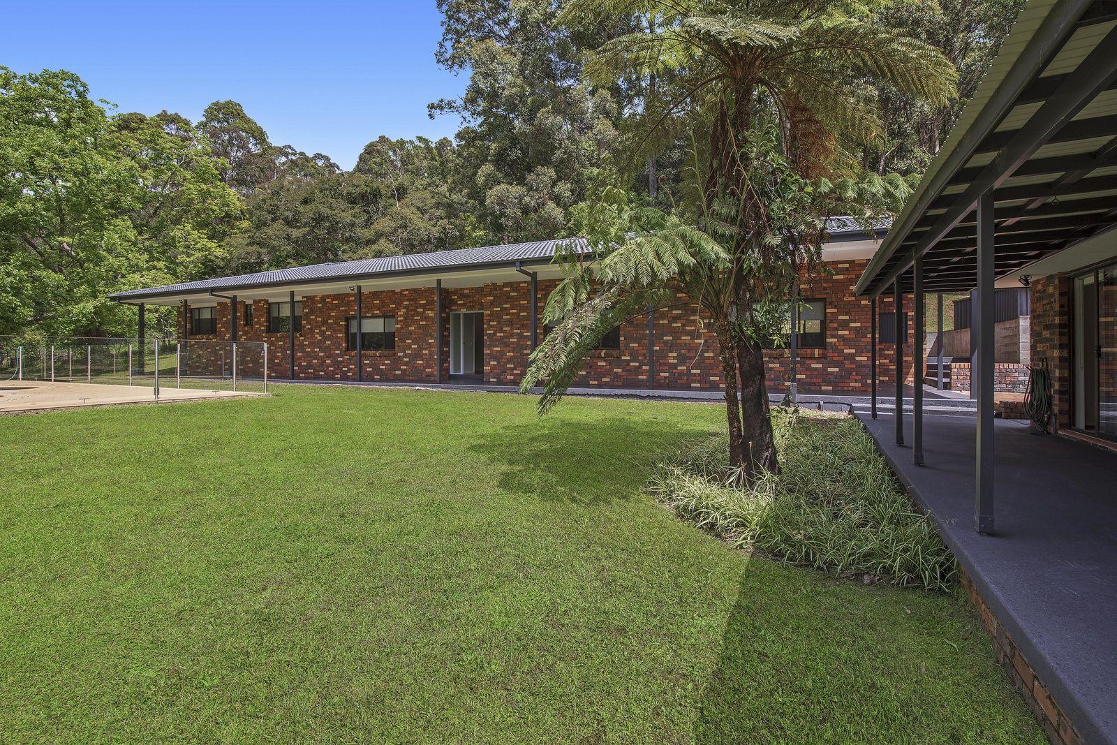 6 Lorikeet Lane, Fountaindale NSW 2258, Image 1