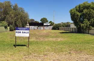 Picture of 174 CAMP STREET, Temora NSW 2666