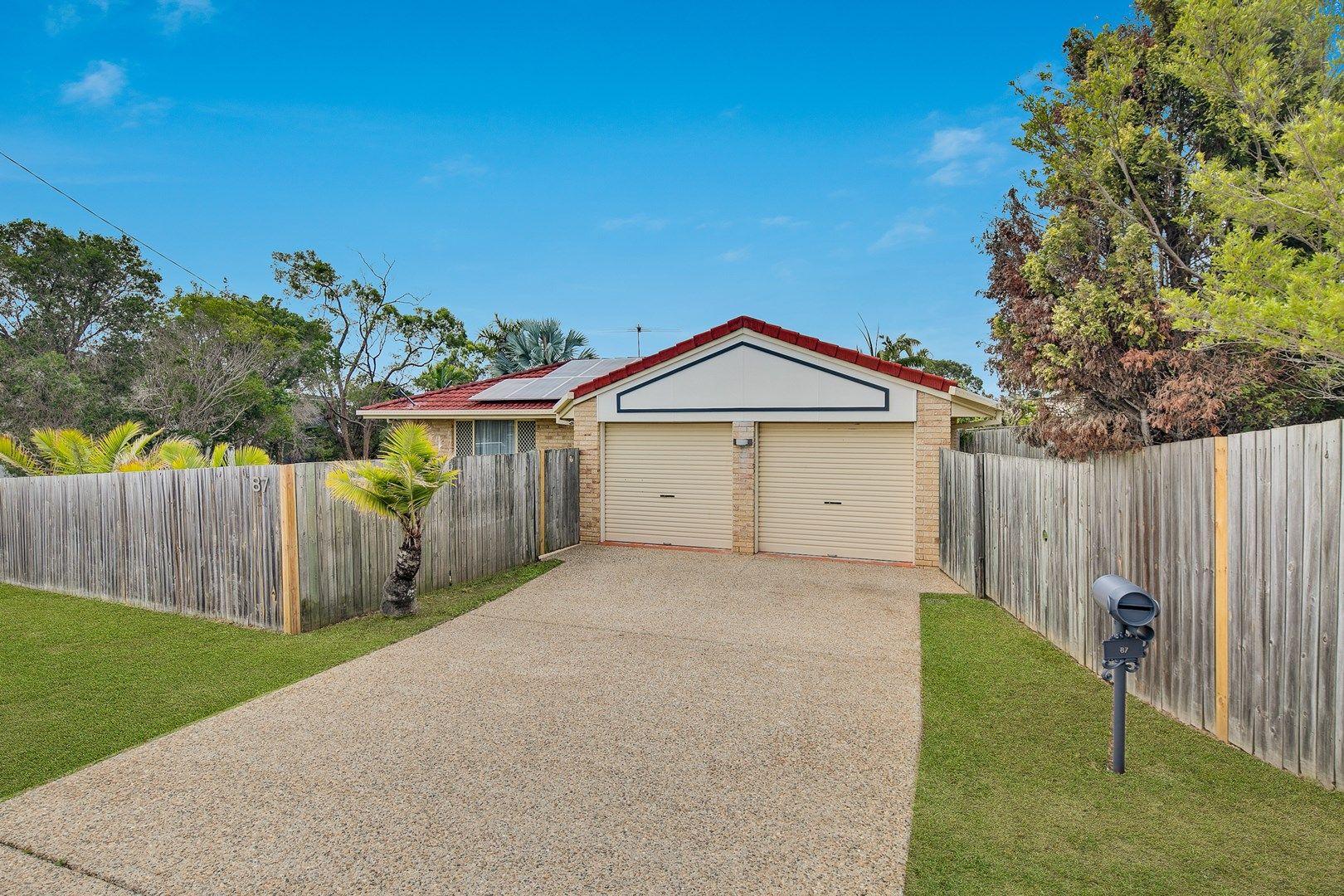 87 Allenby Road, Alexandra Hills QLD 4161, Image 0