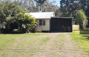 Picture of 2/1703 Roys Road, Coochin Creek QLD 4519