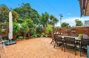 Picture of 11 Towns Street, Shellharbour NSW 2529