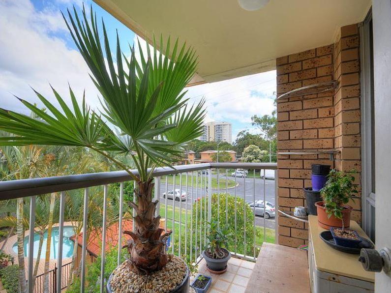 8/46 Coolangatta Road, Coolangatta QLD 4225, Image 0