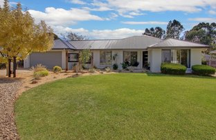 Picture of 4 Rutledge St, Bungendore NSW 2621