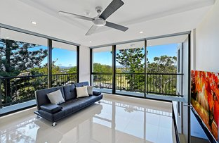 20/43 Enderley  Avenue, Surfers Paradise QLD 4217