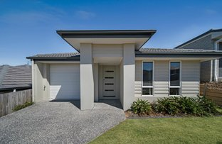 Picture of 12 Bindra Street, Holmview QLD 4207