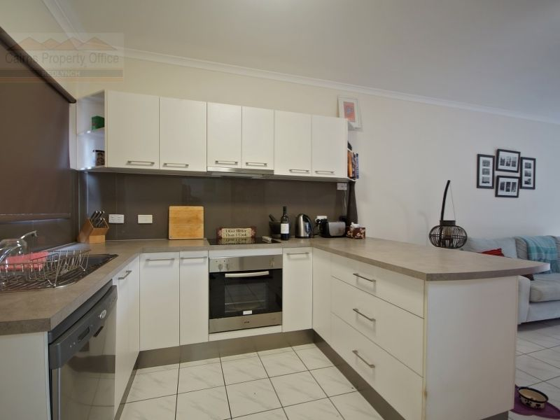 10/15 Vallely Street, Freshwater QLD 4870, Image 1