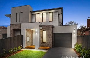 Picture of 23A Albenca Street, Mentone VIC 3194