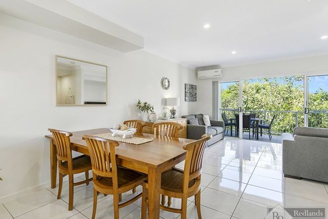 Picture of 2/3 Edith Street, WELLINGTON POINT QLD 4160