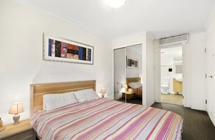 Picture of 207/47 Chippen Street, Chippendale NSW 2008