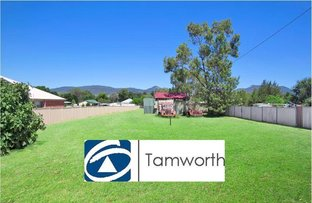 17 Maunder Street, Moonbi NSW 2353