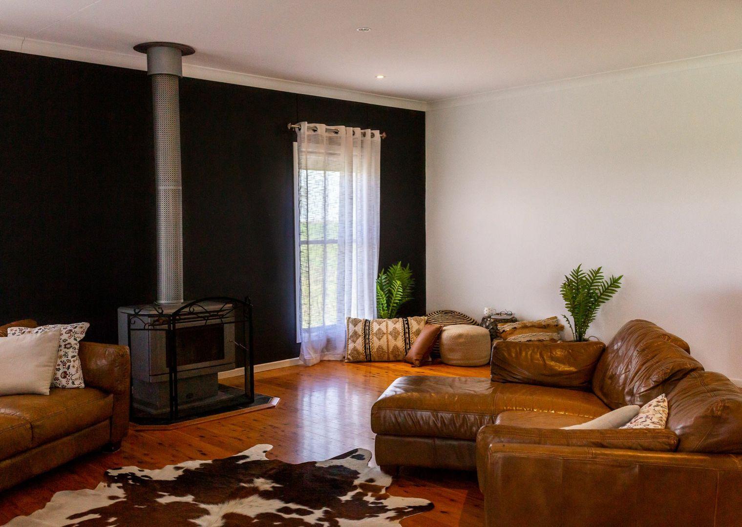 437 Bindango Road, Roma QLD 4455, Image 2