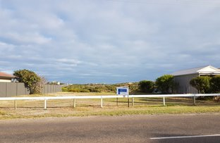 Picture of Lot 103 Neighbour Ave, Goolwa Beach SA 5214
