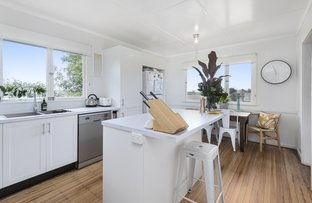 Picture of 311 Hume Street, South Toowoomba QLD 4350