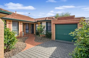 Picture of 4/30 Bolingbroke Street, Pascoe Vale VIC 3044