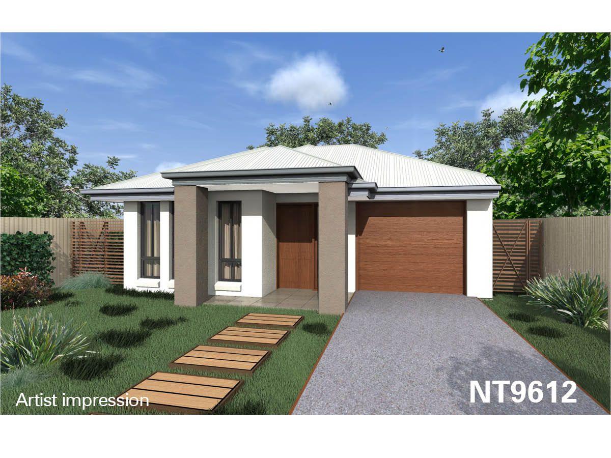 19 Ash Avenue, Laidley QLD 4341, Image 2