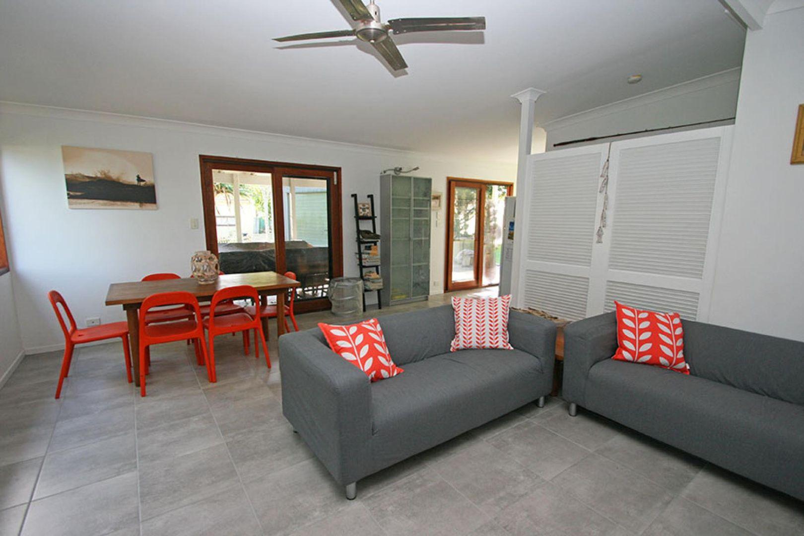 3 Honeysuckle Street, Brooms Head NSW 2463, Image 2
