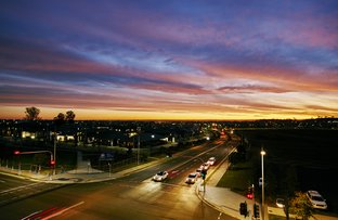 Picture of Lot 5556 Power Ridge, Oran Park NSW 2570