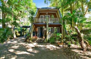 22 Ferris Street, Sunshine Beach QLD 4567
