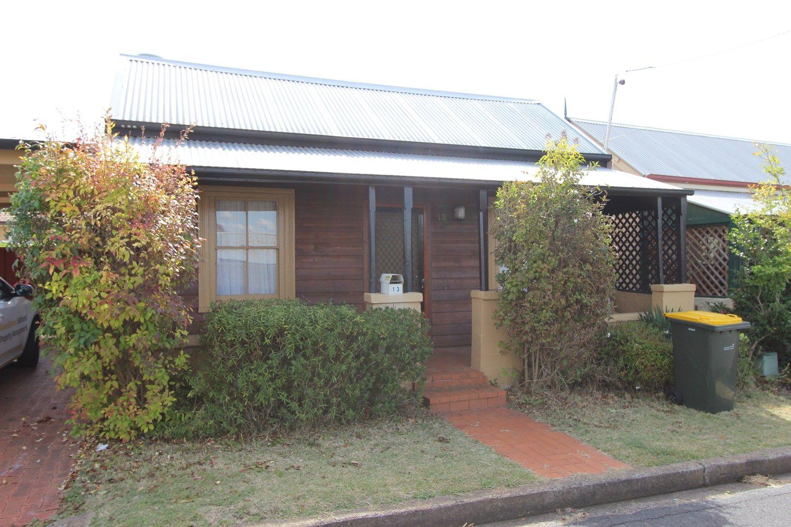 13 Devonshire Lane, Bathurst NSW 2795, Image 0