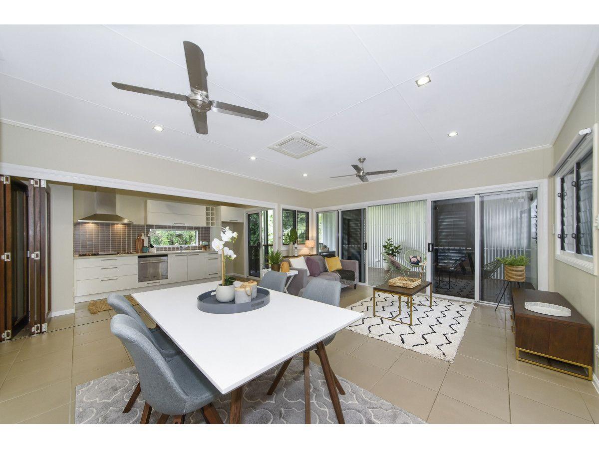 5 Lomax Street, Mysterton QLD 4812, Image 2