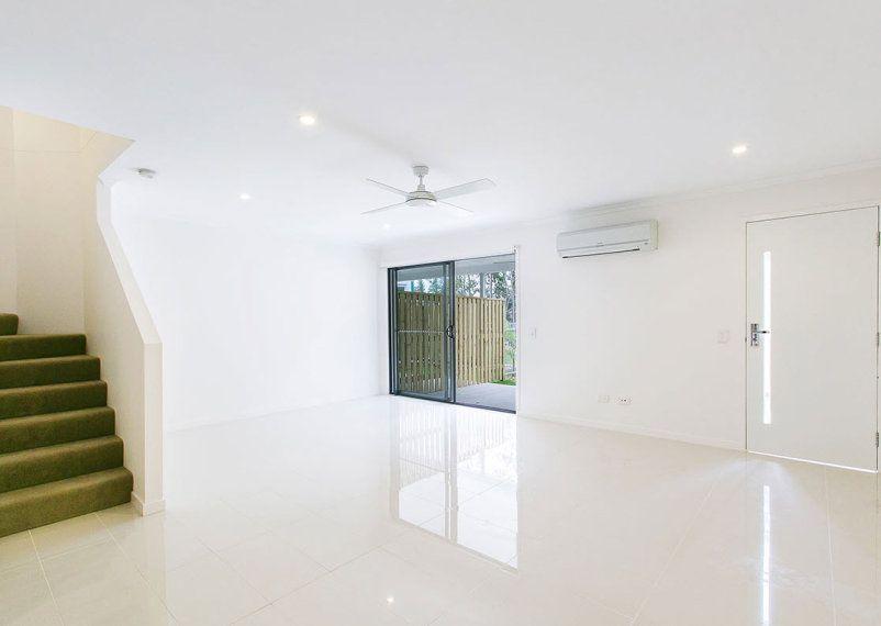 101/14-16 Toral Drive, Buderim QLD 4556, Image 2
