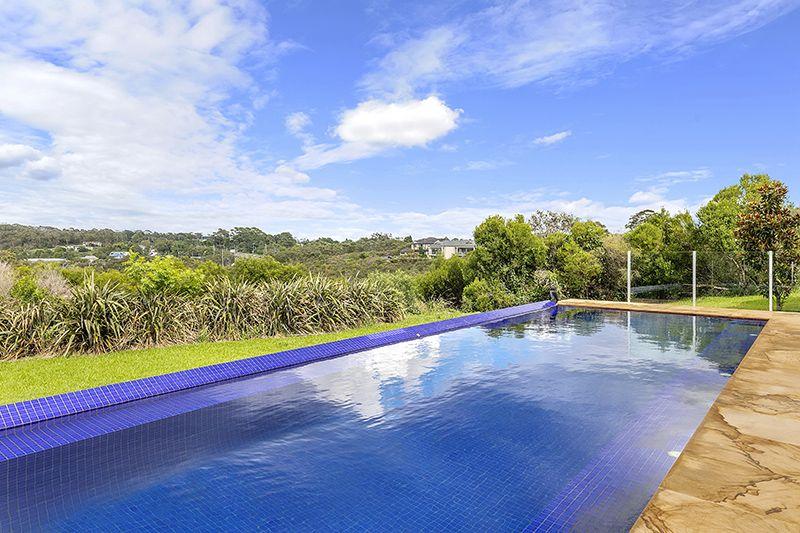 73 Ingleside Road (Lower Duplex), Ingleside NSW 2101, Image 0