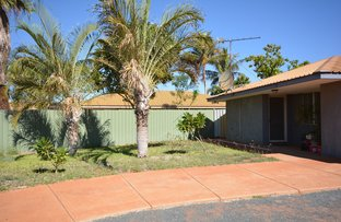 Picture of 4 Etrema Loop, South Hedland WA 6722