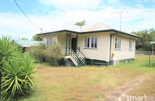 Picture of 1 Phyllis Street, Eastern Heights QLD 4305