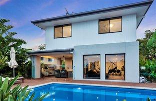 Picture of 4 Barri Lane, Upper Coomera QLD 4209