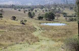 Picture of 1 Frost Road, Tenterfield NSW 2372