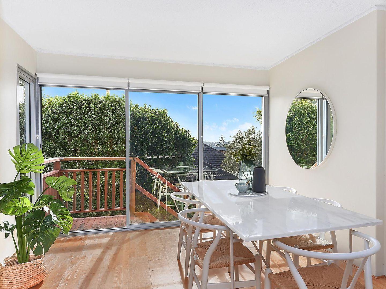1/247 Oberon Street, Coogee NSW 2034, Image 0