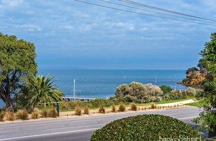 Picture of 2 Beach Road, Beaumaris VIC 3193