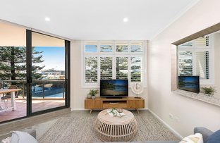 Picture of 304/2 Hollingworth Street, Port Macquarie NSW 2444