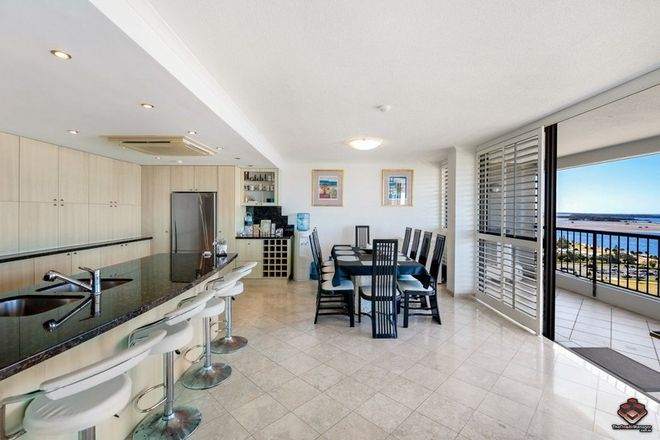 Picture of ID:3894229/114 Marine Parade, SOUTHPORT QLD 4215