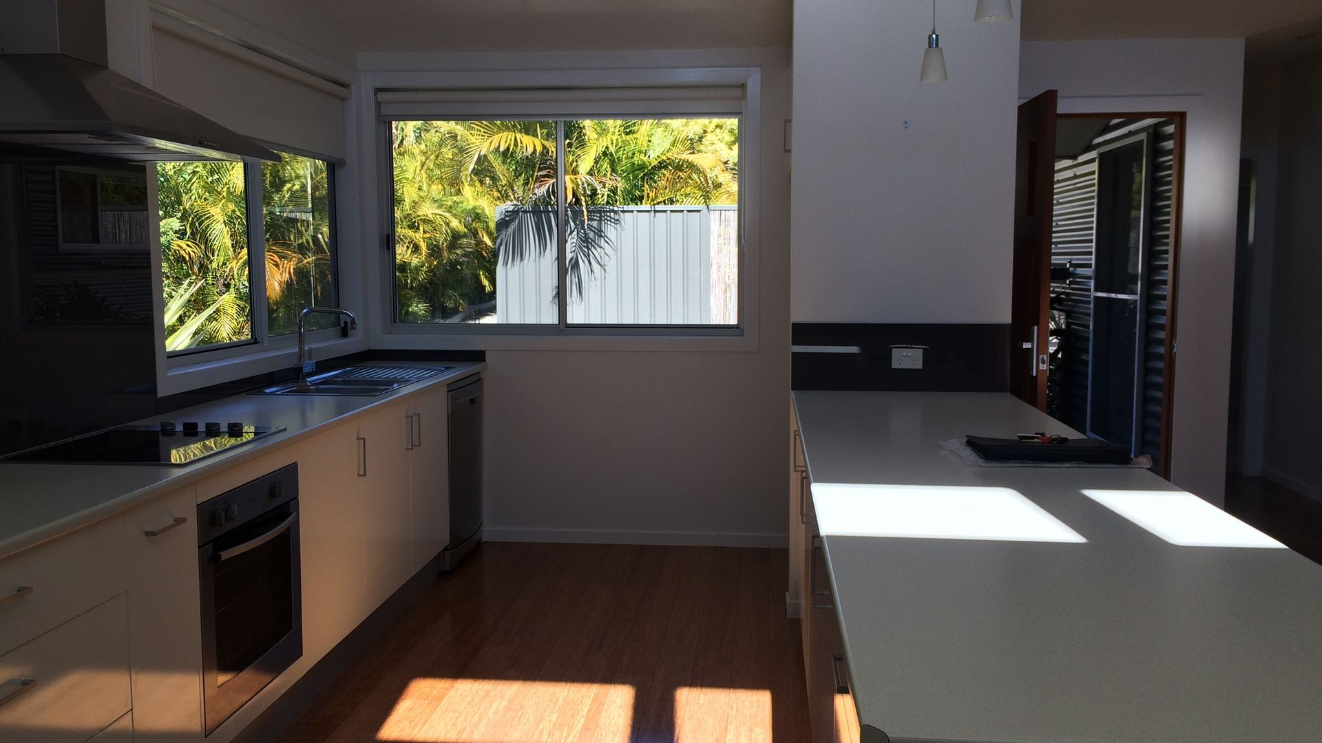 30B Coramba Road, Coffs Harbour NSW 2450, Image 2