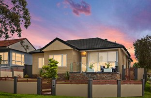 Picture of 1 Nolan Avenue, Engadine NSW 2233