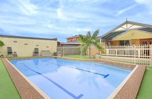 Picture of 26 Duncan Street, Balgownie NSW 2519
