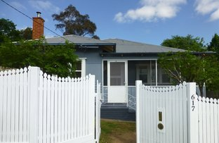 617 Electra Street, East Albury NSW 2640