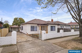 Picture of 12 Bruce Street, Queanbeyan NSW 2620