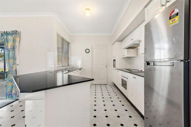 Picture of 33 John Street, ELLALONG NSW 2325