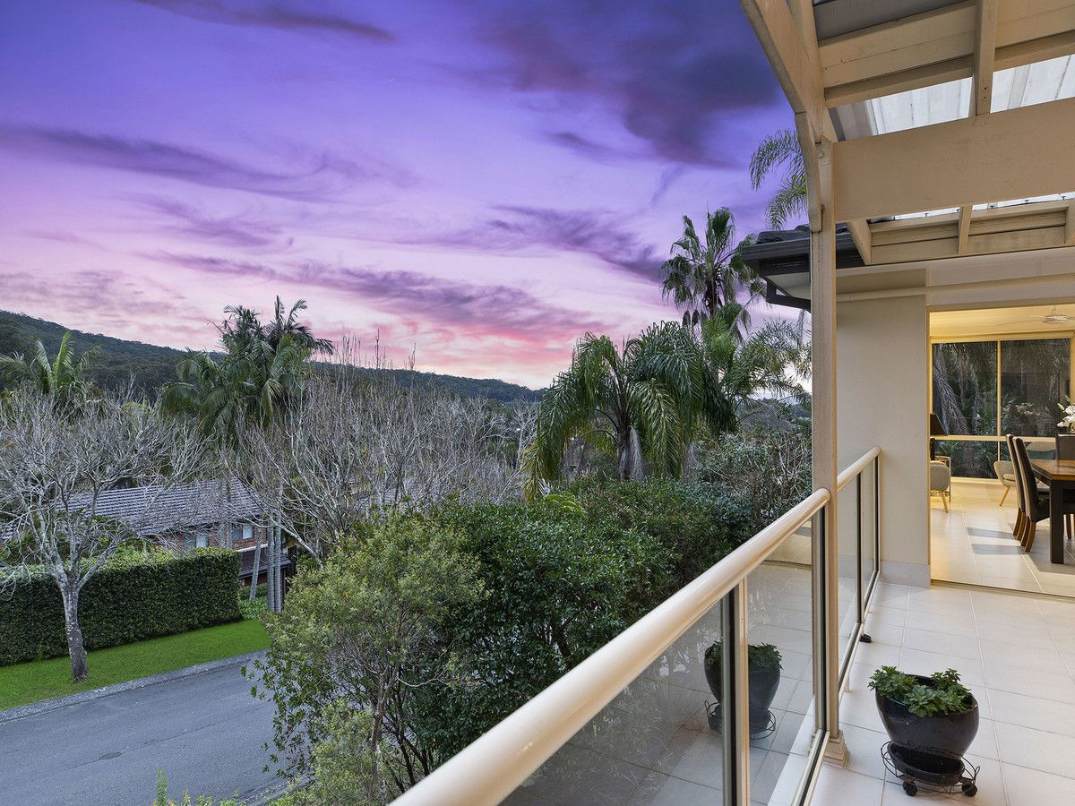 21 Cotswolds Close, Terrigal NSW 2260, Image 1