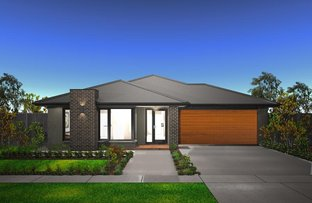 Lot 123 Continuance Way Newmarque, Delacombe VIC 3356