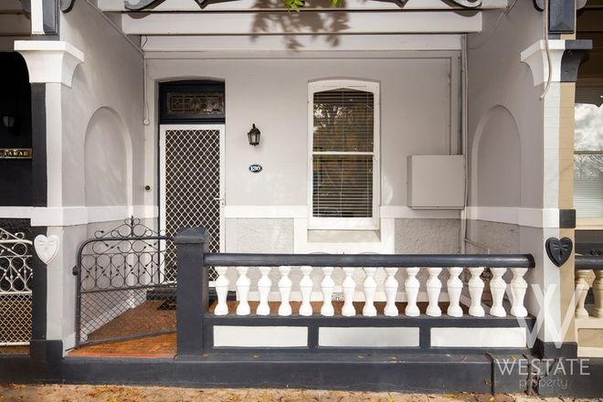 Picture of 130 Keppel Street, BATHURST NSW 2795