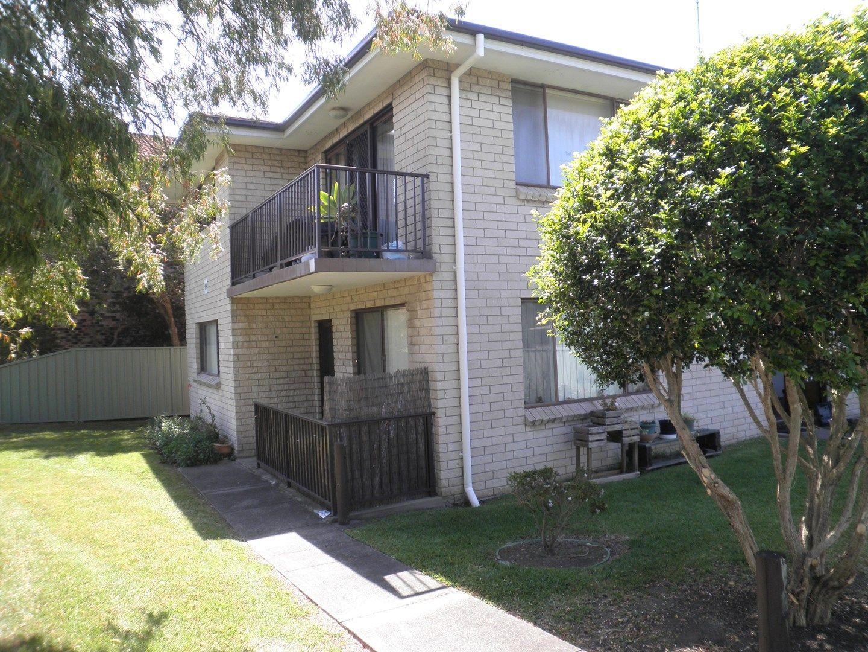 2/44 Thalassa Avenue, Corrimal NSW 2518, Image 0